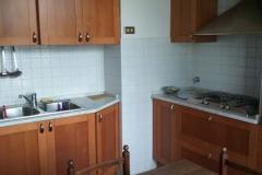 Cucina-Casa-di-Anna