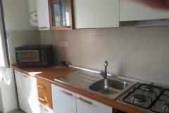 CASA-DI-NOE-cucina2