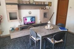 CASA-DI-NOE-entrata-cucina