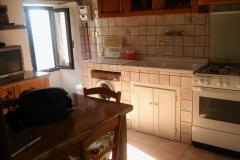 casetta-di-luni_cucina