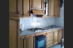 LUNENSE - cucina