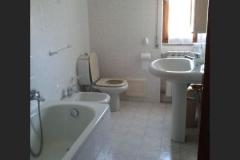 LUNENSE - bagno