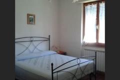 LUNENSE - camera da letto matrimoniale 1